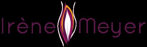 irene-meyer.com